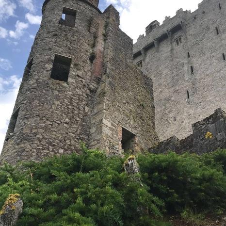 Blarney4